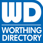 Worthing Directory
